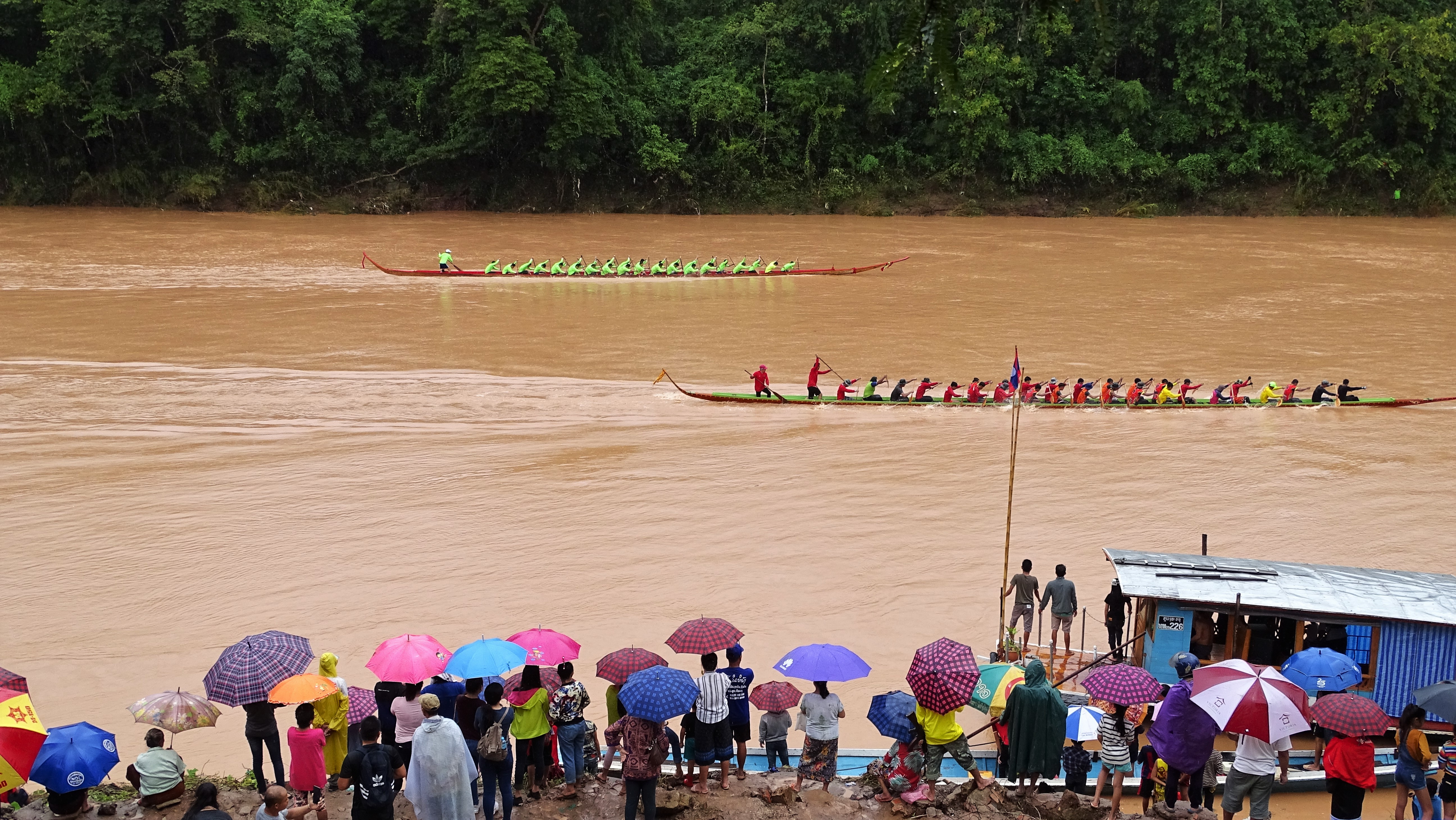 Boat Race.jpg