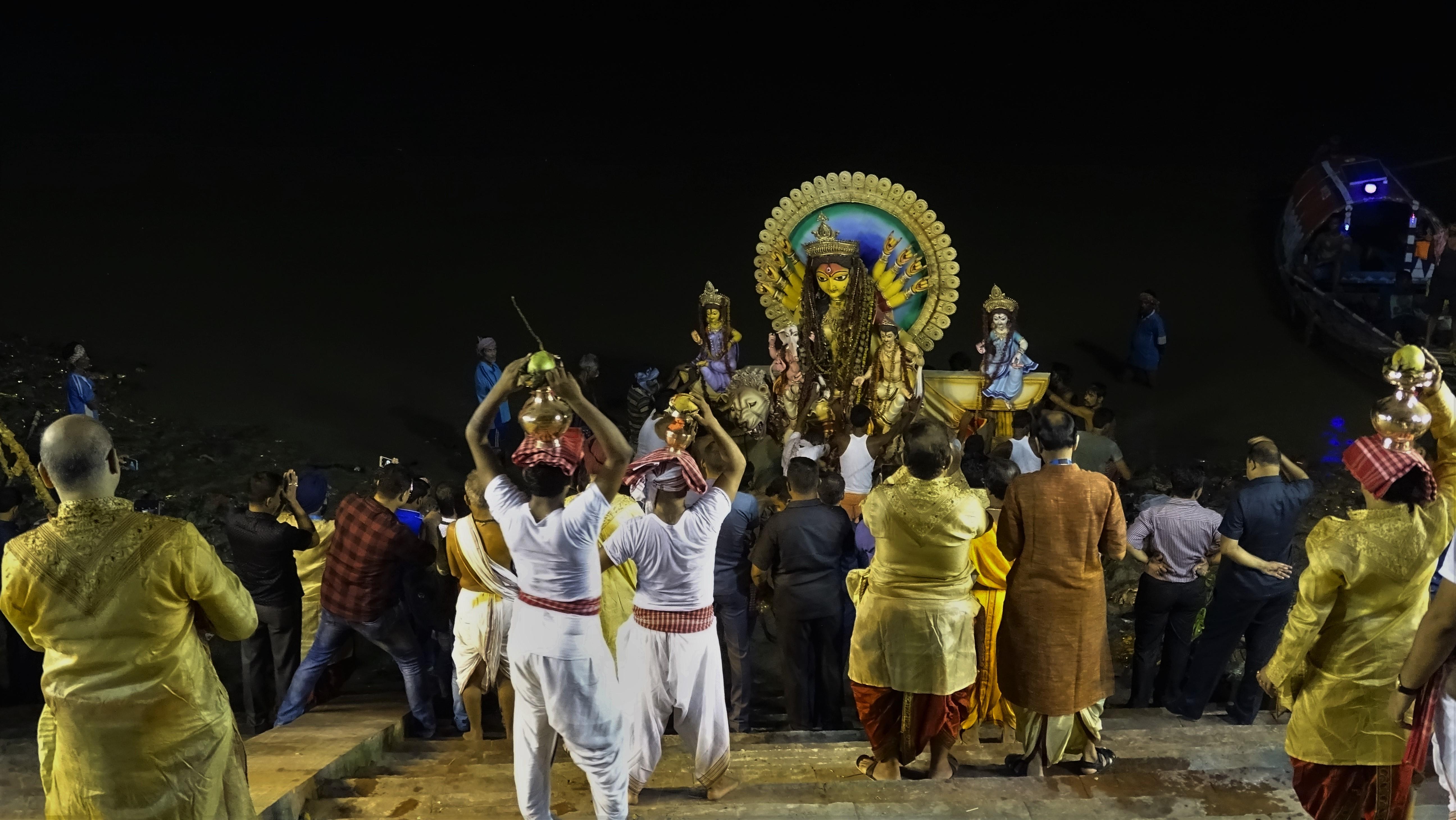 Durga Puja.jpg